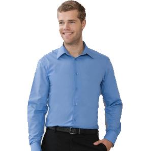 Hemden bedrucken lassen