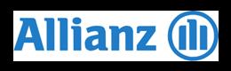 Textildruck Stuttgart Allianz