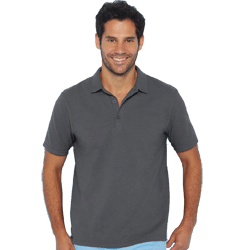 Poloshirts für Männer