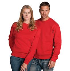 Sweatshirts bedrucken lassen Stuttgart