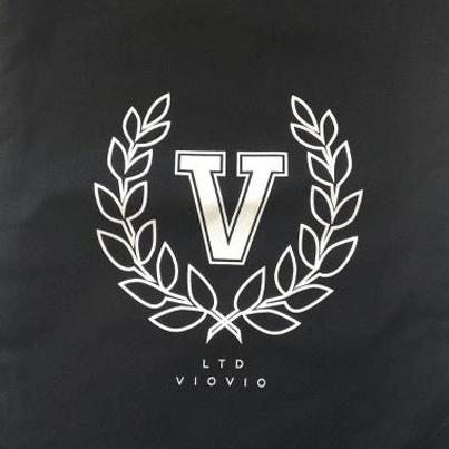 Siebdruck auf T-Shirts VioVio