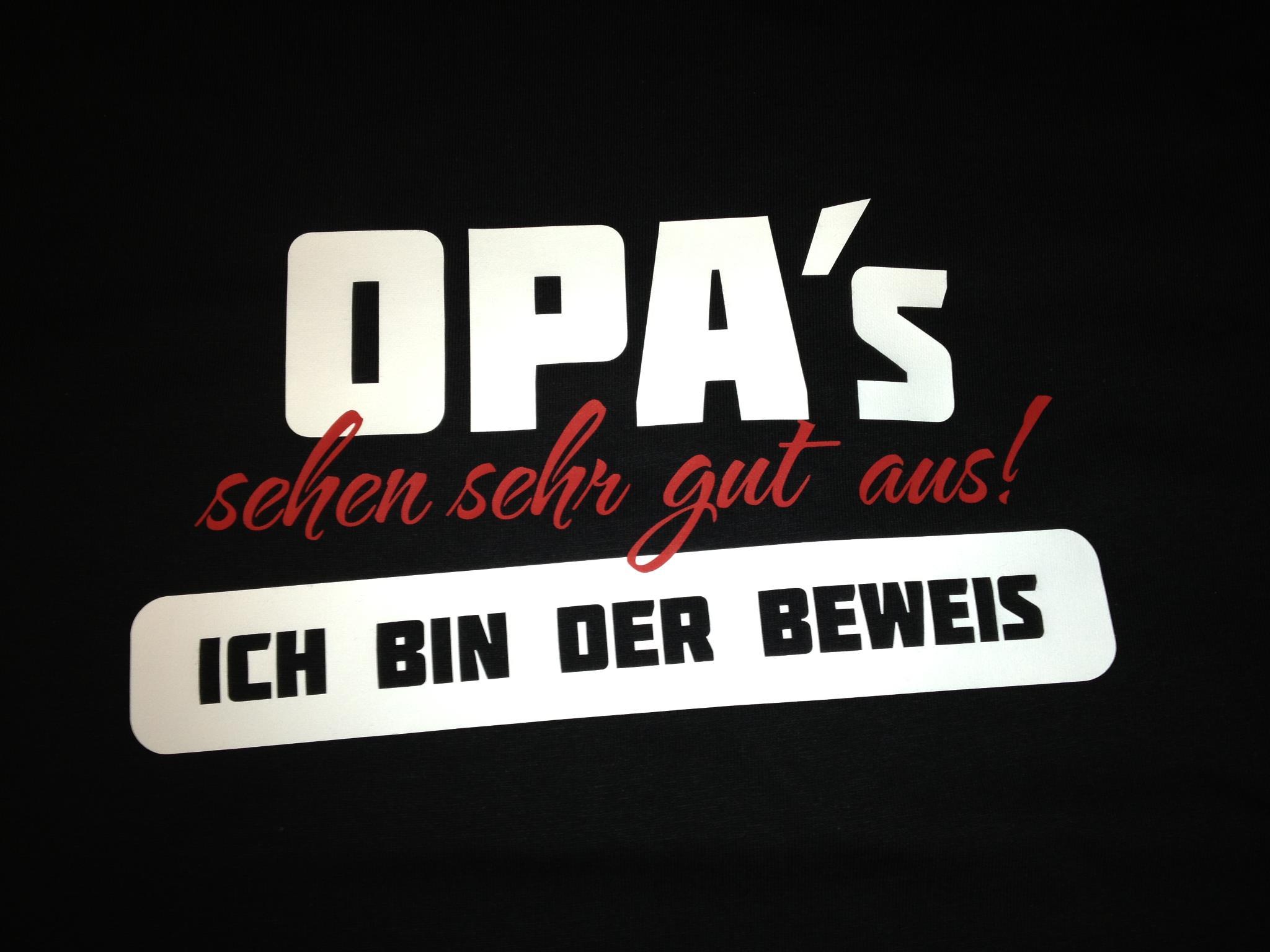 T-Shirts Sprüche Textildruck Stuttgart