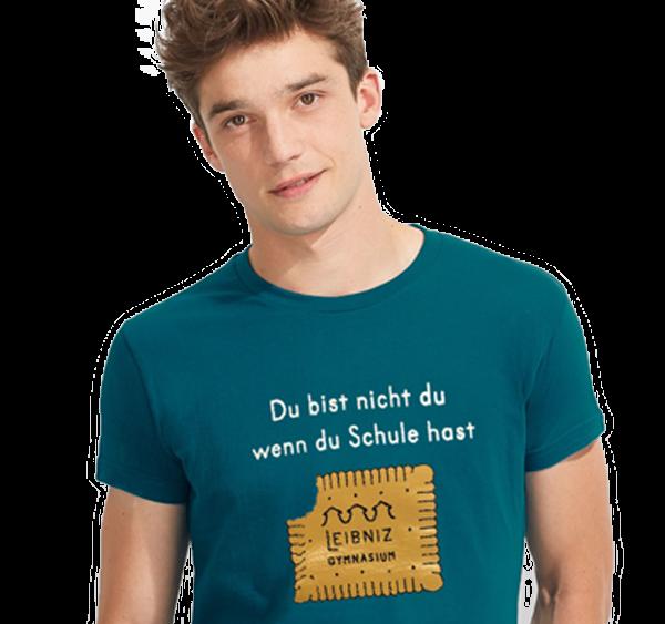 Abi Shirts Stuttgart T-Shirts
