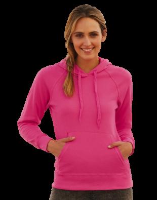 Sweatshirt für Damen Stuttgart