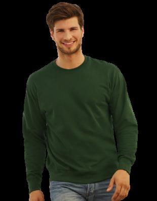 Sweatshirt Herren Stuttgart
